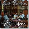 ALBUM : Kapelle Purzelbaum : Volume 3 (Heimlifeiss)