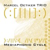 ALBUM : Mediaphonic Cycle